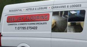bee-jay Flooring