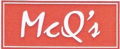 mcqs logo bannockburn